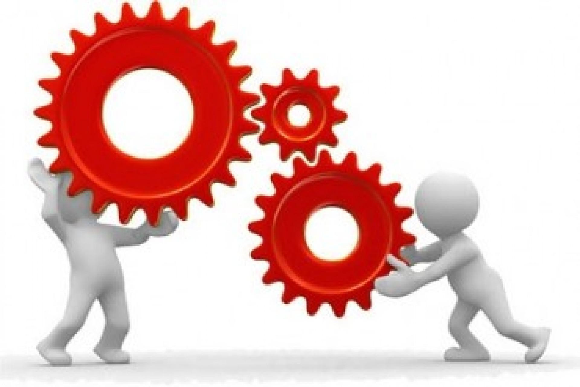 Projetos e Atividades
